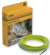 Airflo Skagit Switch G2 Fly Line