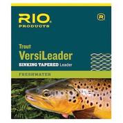 Rio Trout VersiLeader - 12lb.