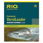Rio Freshwater VersiLeader - 24lb.