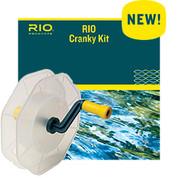 Rio Cranky Kit
