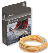 Airflo Sixth Sense Floating Fly Line