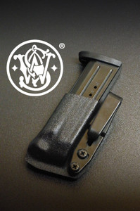 VERTICAL UBER CC IWB MAG SMITH&WESSON