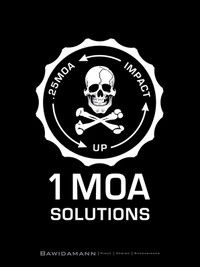 1 MOA SOLUTIONS