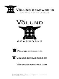 VOLUND GEARWORKS