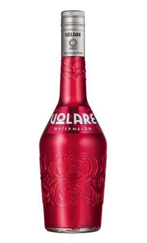 Volare Watermelon Liqueur 700ml