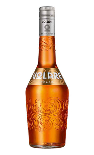 Volare Peach Liqueur 700ml