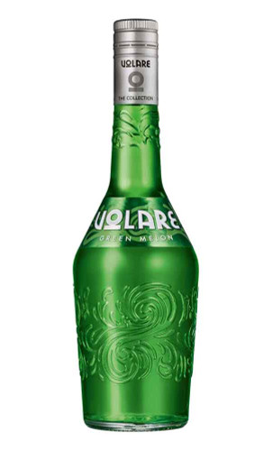 Volare Green Melon Liqueur 700ml