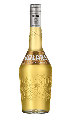 Volare Butterscotch Liqueur 700ml