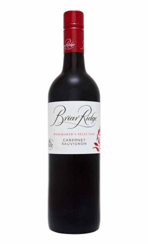 Briar Ridge Winemaker's Selection Cabernet Sauvignon