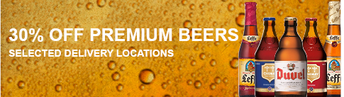 banner-tiles-beer-runout-without-shipping.jpg