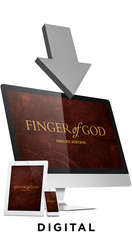 Finger of God Deluxe Edition Download & Stream