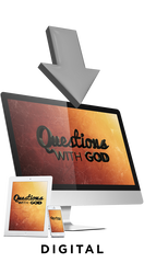 Questions With God Season 1 Download & Stream