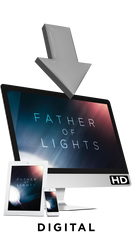 Father of Lights Download & Stream