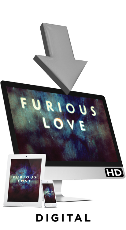 Furious Love Download & Stream