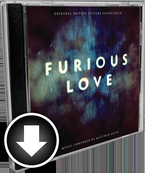Furious Love (Original Motion Picture Soundtrack) Download