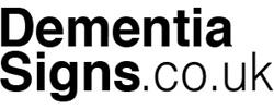 Dementiasigns.co.uk