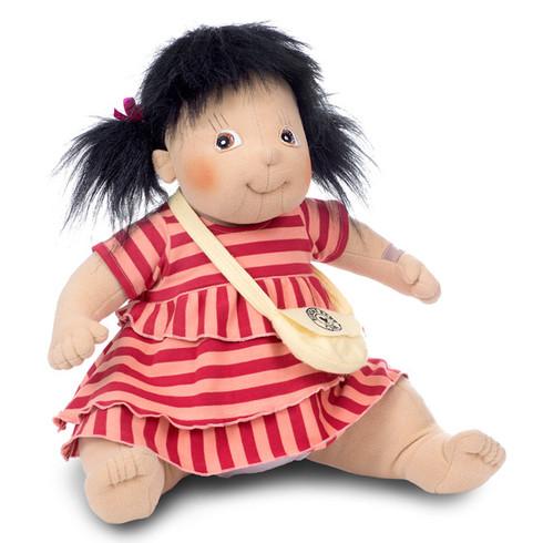 Rubens Barn Original Empathy Doll Maria Dementiasigns