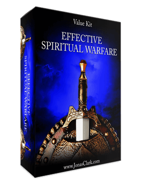 effective-spiritual-warfare