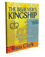The Believer's Kingship