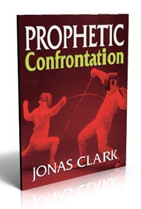 Spiritual confrontation within prophetic ministry is historic. Examples include Micaiah, Elijah and Jeremiah. Micaiah contended with King Ahab's prophets, Elijah and Jeremiah battled the prophets of Jezebel and Baal. There are foreign spirits training prophetic people. Are we about to see a prophetic showdown within prophetic ministry?