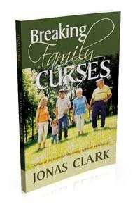 Generational Curses- How to Break Family Curses