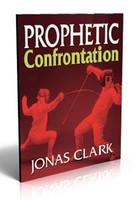 Prophetic Confrontations (eBook Download)