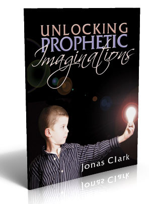 Prophetic imaginations