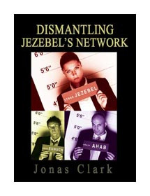 You know Jezebel, but have you met her team? Together, the spirits of Jezebel, Ahab, and eunuchs could be wreaking havoc on your life. This wicked network of controlling, manipulating, provoking, and spying spirits, are spinning a master web of deception.