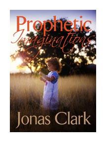 Prophetic Imaginations