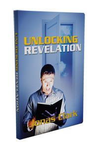 Unlocking Revelation
