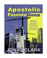Apostolic Foundations