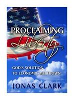 Proclaiming Liberty