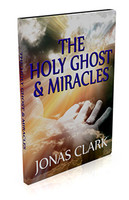 Holy Ghost Miracles