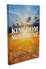 Kingdom Movement