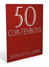 50 Confessions