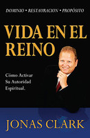 Vida En El Reino/ (eBook Download)