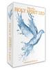 Holy Spirit Led