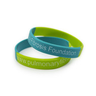 PFF Bracelets - FREE SHIPPING THIS ITEM ONLY
