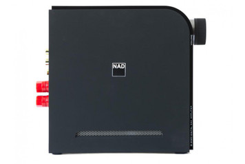 NAD D 3020 Hybrid Digital Amplifier