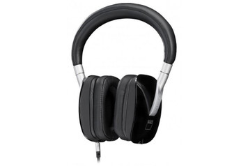 NAD VISO HP50 Over Ear Headphones