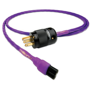 Nordost Purple Flare Power Cord