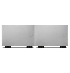 Audiolab 8300MB Monoblock Amplifiers (Pair)