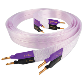 Nordost Norse 2 Frey Speaker Cable