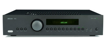 Arcam A39 Integrated Amplifier