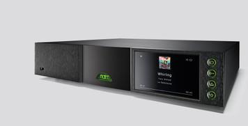 Naim NDX 2 Streaming Network Player