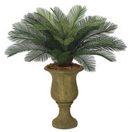 Autograph Foliages, home of Polybend Outdoor Artificial Foliage