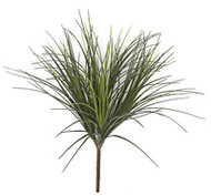 GRASSES - THE MOST USED PRODUCT FOR EXTERIOR REALISM