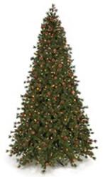 CHRISTMAS SALE BLOWOUT!