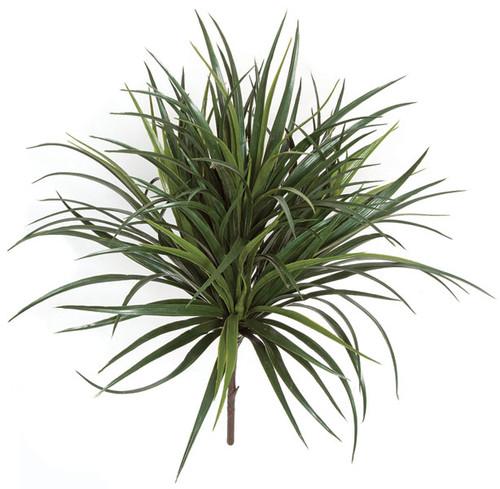 28 Inch Outdoor Liriope Bush x 4