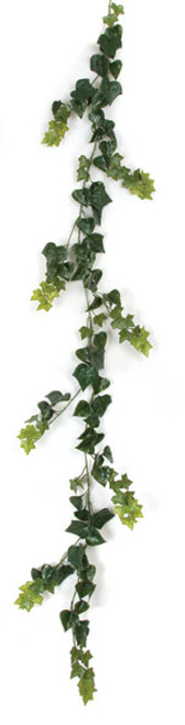 9 Foot Outdoor English Ivy Garland